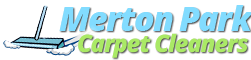 Merton Park Carpet Cleaners